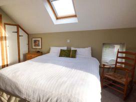 Top House - Mid Wales - 949680 - thumbnail photo 6