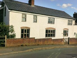 Top House - Mid Wales - 949680 - thumbnail photo 15