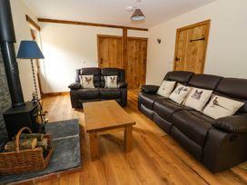 Ploony Hill Lodge - Mid Wales - 949952 - thumbnail photo 4