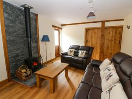 Ploony Hill Lodge - Mid Wales - 949952 - thumbnail photo 7