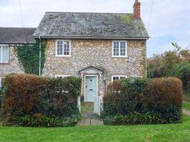 Rose Cottage - Isle of Wight & Hampshire - 950244 - thumbnail photo 11
