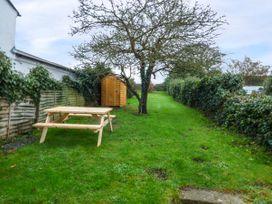 Rose Cottage - Isle of Wight & Hampshire - 950244 - thumbnail photo 10