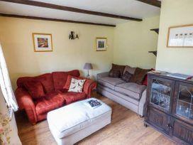 Rose Cottage - Isle of Wight & Hampshire - 950244 - thumbnail photo 2