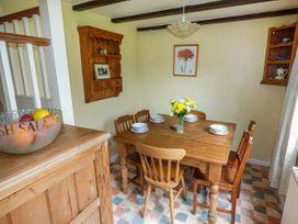 Rose Cottage - Isle of Wight & Hampshire - 950244 - thumbnail photo 5