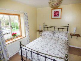 Rose Cottage - Isle of Wight & Hampshire - 950244 - thumbnail photo 6