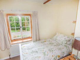 Rose Cottage - Isle of Wight & Hampshire - 950244 - thumbnail photo 7