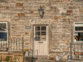 Heron - Yorkshire Dales - 950577 - thumbnail photo 3