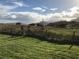 Half of 6 - Scottish Highlands - 950635 - thumbnail photo 23