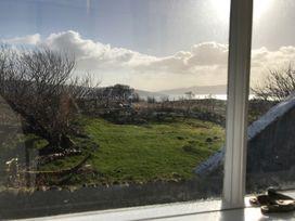 Half of 6 - Scottish Highlands - 950635 - thumbnail photo 21