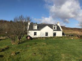 Half of 6 - Scottish Highlands - 950635 - thumbnail photo 1
