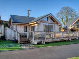 The Farmhouse - Yorkshire Dales - 950831 - thumbnail photo 2