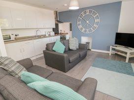 Apartment 56 - North Wales - 951023 - thumbnail photo 4