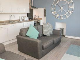 Apartment 56 - North Wales - 951023 - thumbnail photo 5