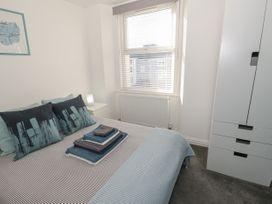 Apartment 56 - North Wales - 951023 - thumbnail photo 14