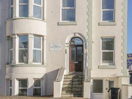 Apartment 56 - North Wales - 951023 - thumbnail photo 2