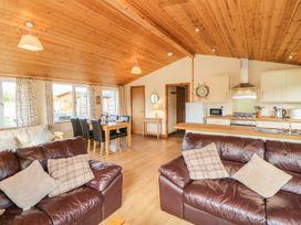 Essex Lodge - Yorkshire Dales - 951079 - thumbnail photo 13