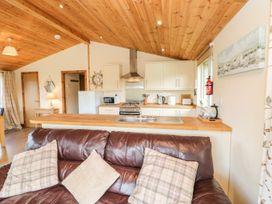 Essex Lodge - Yorkshire Dales - 951079 - thumbnail photo 14