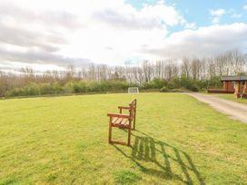 Essex Lodge - Yorkshire Dales - 951079 - thumbnail photo 26