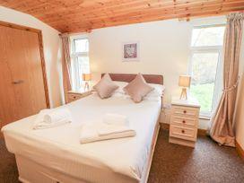 Essex Lodge - Yorkshire Dales - 951079 - thumbnail photo 20