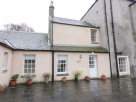Turret Cottage - Scottish Lowlands - 951097 - thumbnail photo 2