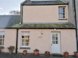Turret Cottage - Scottish Lowlands - 951097 - thumbnail photo 1