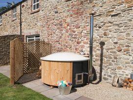 The Granary - Northumberland - 951105 - thumbnail photo 38