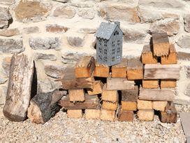 The Granary - Northumberland - 951105 - thumbnail photo 40
