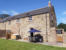 The Granary - Northumberland - 951105 - thumbnail photo 41