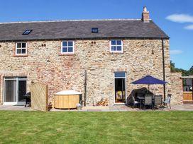 The Granary - Northumberland - 951105 - thumbnail photo 42