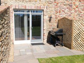The Granary - Northumberland - 951105 - thumbnail photo 44