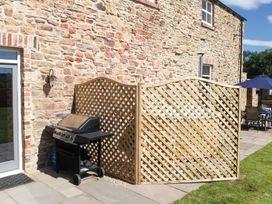 The Granary - Northumberland - 951105 - thumbnail photo 45