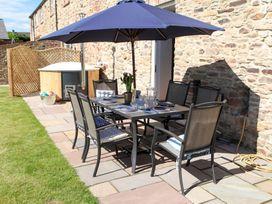 The Granary - Northumberland - 951105 - thumbnail photo 46