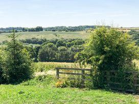 The Granary - Northumberland - 951105 - thumbnail photo 56