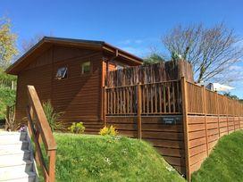 Hideaway Lodge - Cornwall - 951403 - thumbnail photo 1
