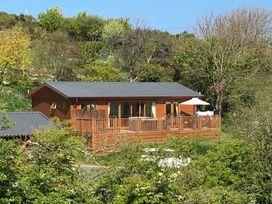 Hideaway Lodge - Cornwall - 951403 - thumbnail photo 15