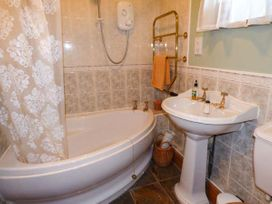 Lovesome Cottage - Whitby & North Yorkshire - 951547 - thumbnail photo 10
