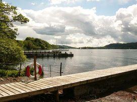 T'whit T'woo - Lake District - 951561 - thumbnail photo 17
