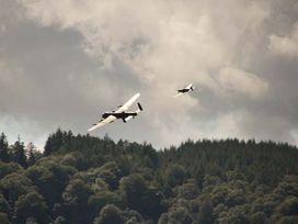 T'whit T'woo - Lake District - 951561 - thumbnail photo 19