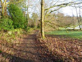 T'whit T'woo - Lake District - 951561 - thumbnail photo 20