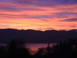 T'whit T'woo - Lake District - 951561 - thumbnail photo 22