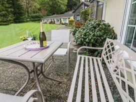 T'whit T'woo - Lake District - 951561 - thumbnail photo 14