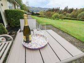 T'whit T'woo - Lake District - 951561 - thumbnail photo 15