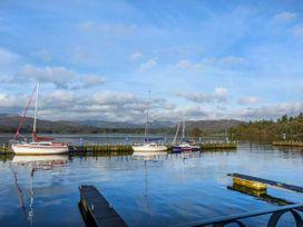 Elm - Woodland Cottages - Lake District - 951726 - thumbnail photo 25
