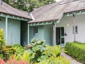 Elm - Woodland Cottages - Lake District - 951726 - thumbnail photo 19