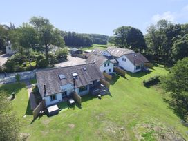 Elm - Woodland Cottages - Lake District - 951726 - thumbnail photo 31