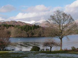 Acorn - Lake District - 951730 - thumbnail photo 18