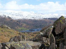 Acorn - Lake District - 951730 - thumbnail photo 21
