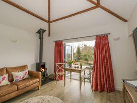 Acorn - Lake District - 951730 - thumbnail photo 4