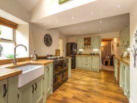 Grove Cottage - Northumberland - 952248 - thumbnail photo 6