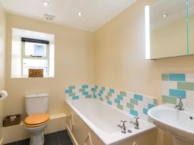 Grove Cottage - Northumberland - 952248 - thumbnail photo 24